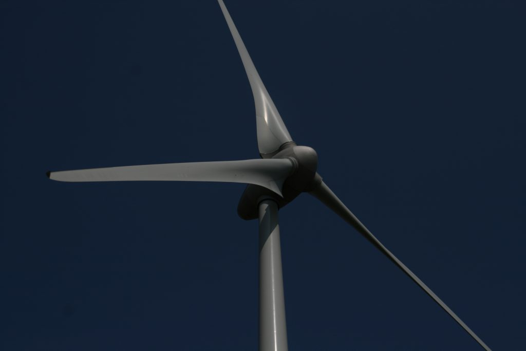 Hjo kommuns vindbruksplan